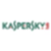 Logo-Licencia-Kaspersky.png