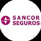 1_Sancor-Seguros.png
