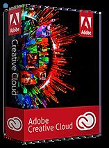 wix_adobe-creative-cloud.png