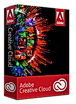 wix_adobe-creative-cloud.png