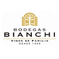 5_Bodegas-Bianchi.png