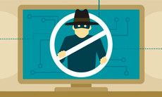 Kaspersky se actualiza con alerta de privacidad contra el spyware para móviles