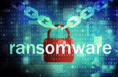 Ransomware: la amenaza de la modernidad