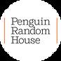 4_PenguinRandomHouse.png