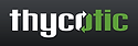 thycotic-logo.png