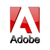 Logo-Licencia-Adobe.png