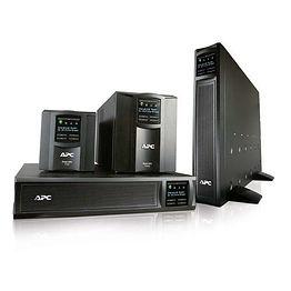 apc-online-ups-system-500x500.jpg