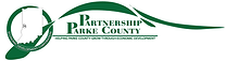 Partnership Parke County.PNG
