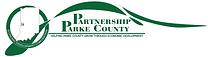 Partnership Parke County.PNG