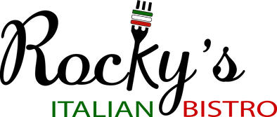 Rocky's Italian Bistro Logo 8 (002).png