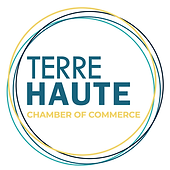 2019Terre Haute Chamber Logo.png