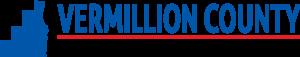 VCEDC-Logo-Final-300x57.png