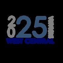 wc-2025-logo-transp-02_1.png