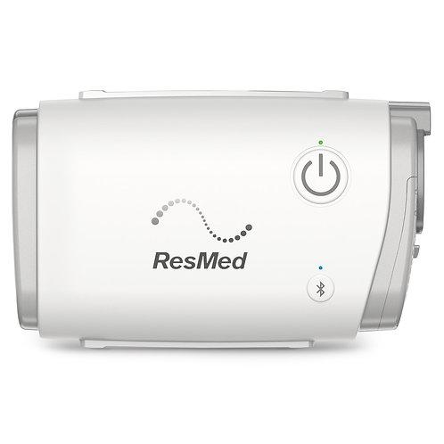 ResMed AirMini Travel CPAP  38113