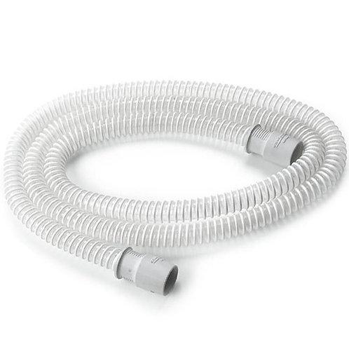 SlimLine Tubing