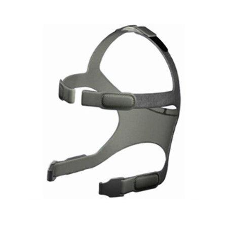 F&P Simplus Full Face Mask Head Strap