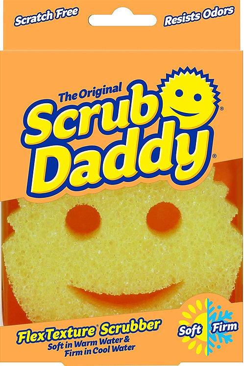 Scrub Daddy®, The Original Scrub Daddy