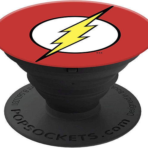 POPSOCKETS The Flash