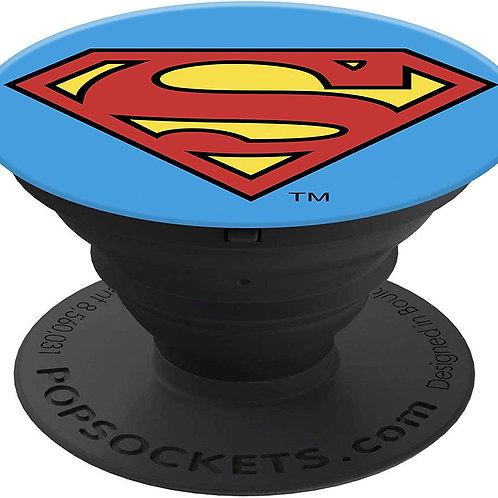 POPSOCKETS Superman