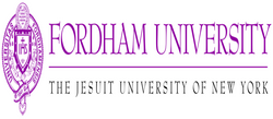 福特汉姆大学