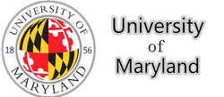 马里兰大学—医学院