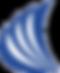 花旗旅游 logo