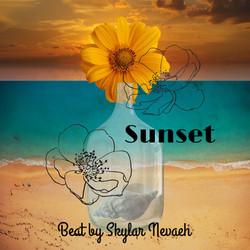 Sunset Beat