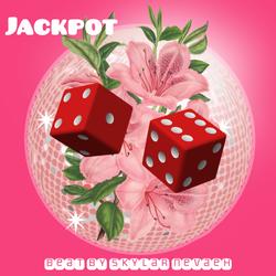 Jackpot Beat Cover