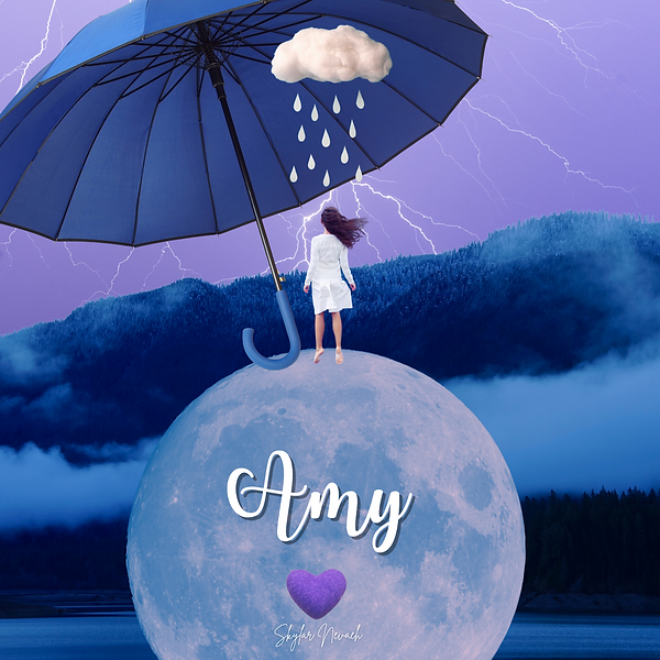 Amy Cover 4000x4000.png