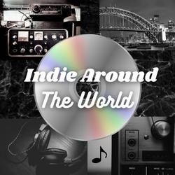 Indie Around The World Playlist