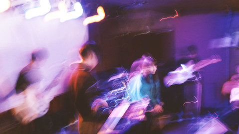 083_NECO_ASOBI.jpg