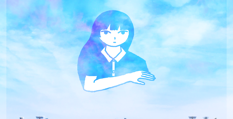 nbv_artwork_a_1.png