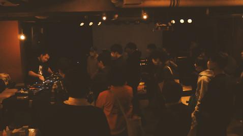 069_ogawanaoto.jpg