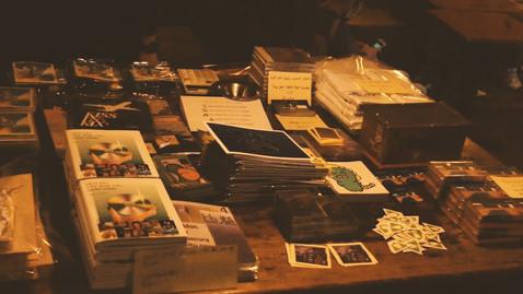 006_goods.jpg