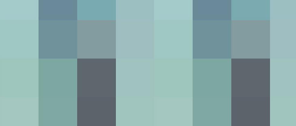 スクリーンショット 2020-12-12 0.00.01 のコピー.png