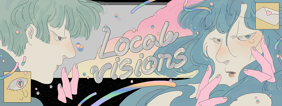 local visions のコピー 3.png