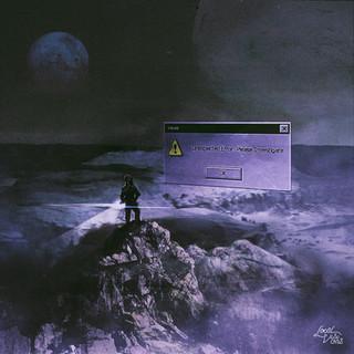 SNJO - 未開の惑星