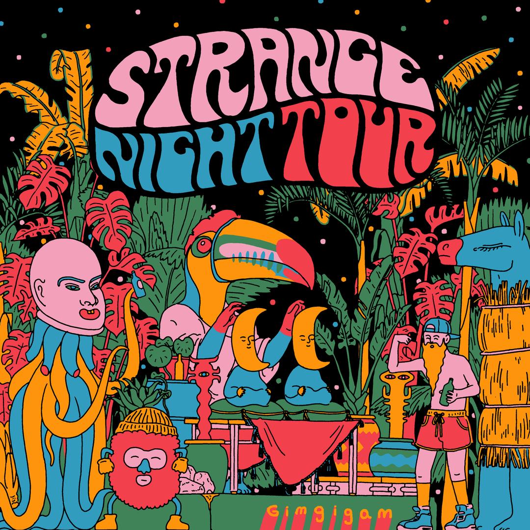 Strange Night Tour.png