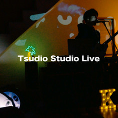 tsudio-02.jpg