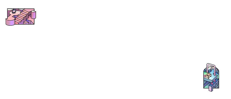 スクリーンショット 2020-12-12 0.00.01.png