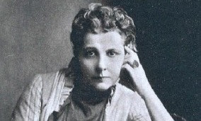 ANNIE BESANT From the Rational to the Spiritual - Julian REES British Federation