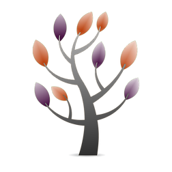 Tree[1].png