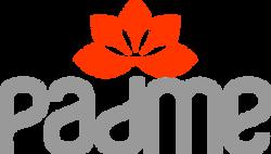 The Padme Company