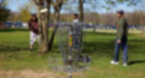 Disc_Golf_InText.jpg