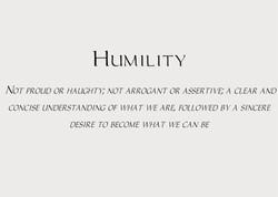 humility-values
