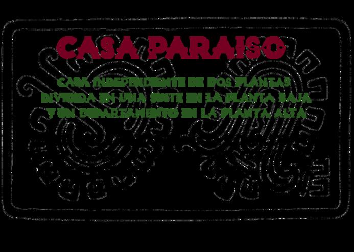 CASAPRAISO 2020-4.png