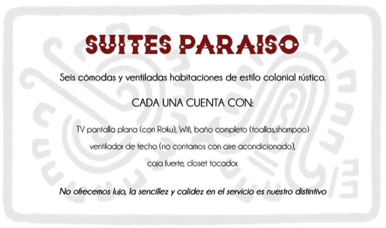 suites%20paraiso%20copia_edited.png