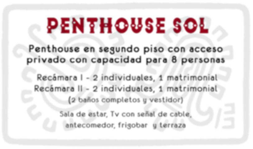 penthouse_edited.png