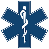 EMS icon.png
