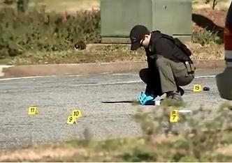 zack kowalske_shooting_crime scene_detective_news.png